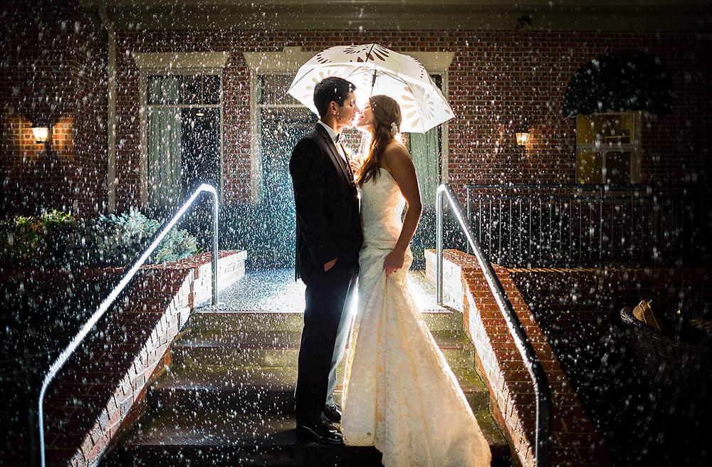 wedding-couple-imgs